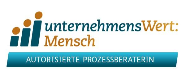 Logo_UWMProzessberaterin verkleinert
