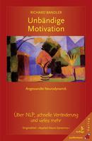 Buch Motivation